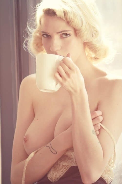 coffeefriday2imageproxy (4).jpg
