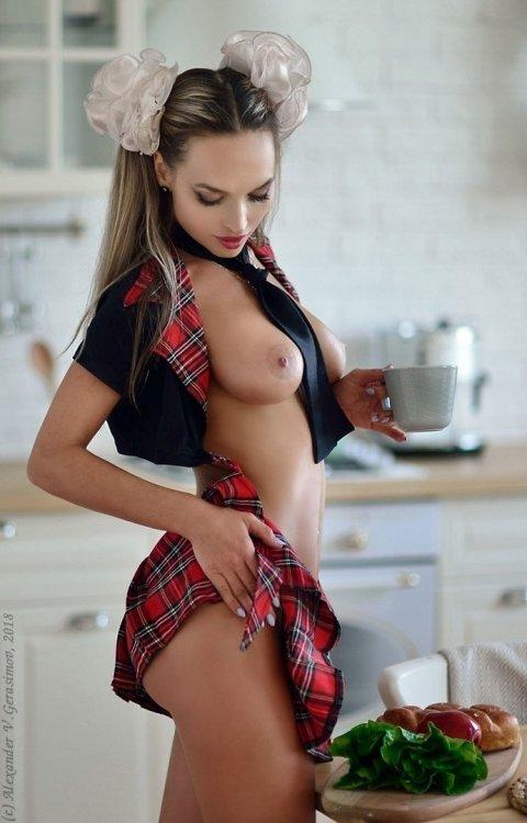 coffeesaturdaimageproxy (4).jpg