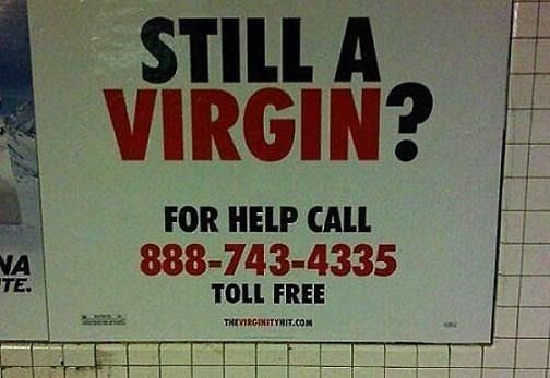 VirginSign.jpg